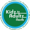 kidz-to-adultz-north