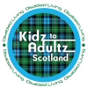 kidz-to-adultz-scotland