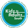 kidz-to-adultz-middle
