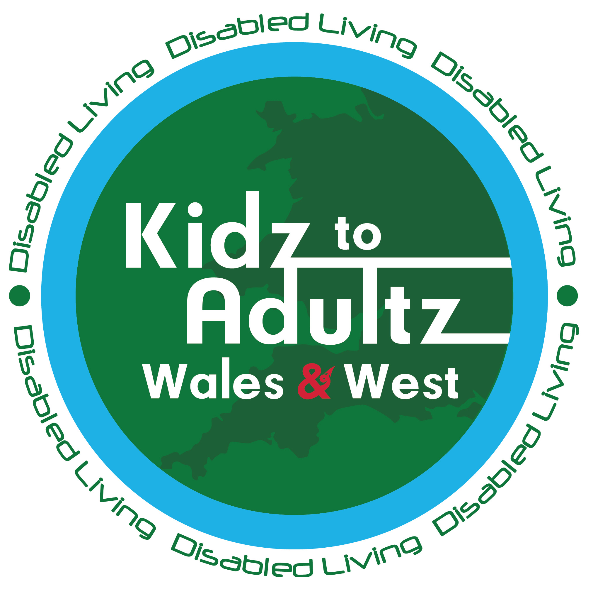kidz-to-adultz-wales