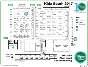 KidzSouth2017FloorplanThumb
