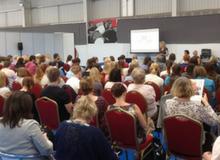 Seminars small image