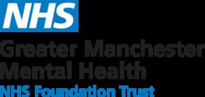 NHS Manchester logo