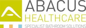 Abacus logo MASTER