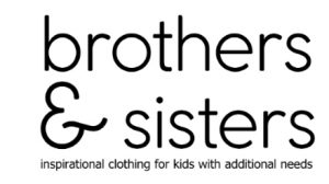 brothers and sisters logo