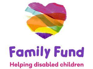 Family Fund logo