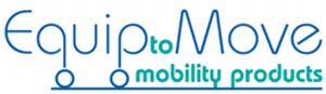 equip to move logo
