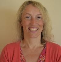 Jeanie Macfarlane Scotland Seminar