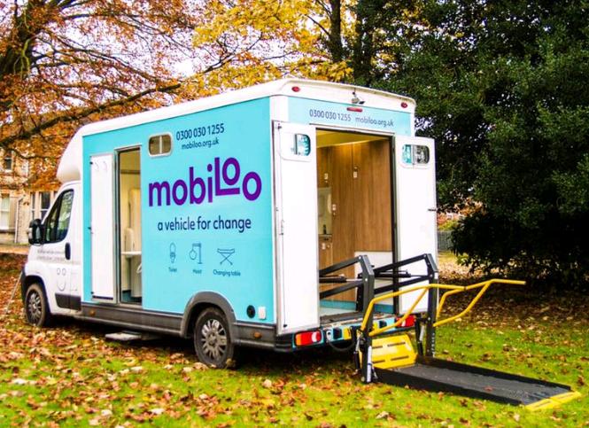 Mobiloo rebranded