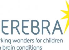 cerebra logo header