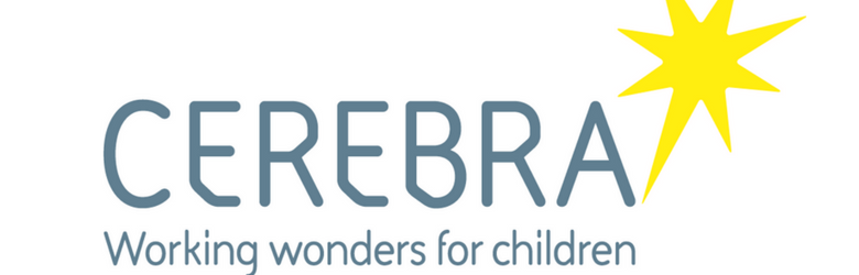 cerebra logo header