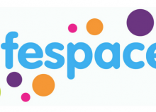 safespaces