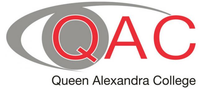 Queen Alexandra College Scotland