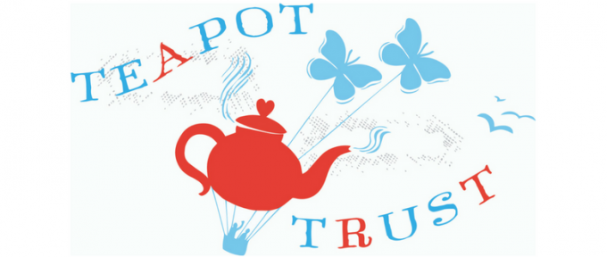 teapot trust logo