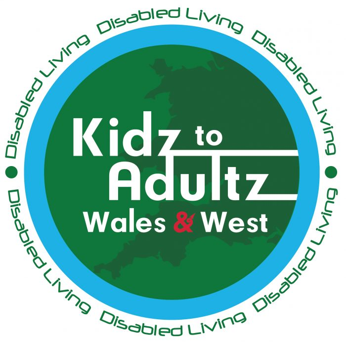 kidz-to-adultz-wales-&-west