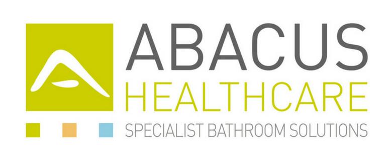 Abacus header