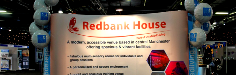 Redbank House Kidz North 2017