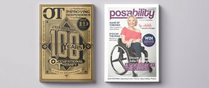 posAbility mag front cover