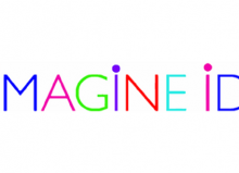 imagine id logo header