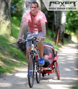 xrover-rough-terrain-bike-trailer_preview