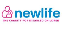 newlife logo sponsor
