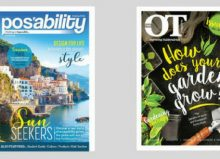 ot mag and posability mag front covers