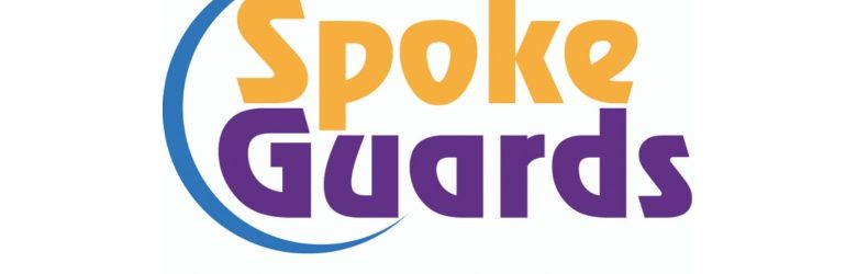 spokeguards header