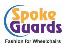 spokeguards logo