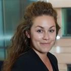 Polly-Sweeney - Irwin Mitchell - Kidz to Adultz Wales & West seminar speaker