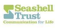 Seashell Trust Logo