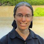 Lori Potts Kidz to Adultz North seminar speaker