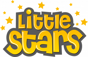 little stars logo