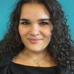 Hannah Anderson Seminar Speaker