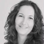 Helen Rutherford, Sleep Practitioner, The Children's Sleep Charity, Seminar Speaker