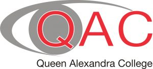 QAC logo