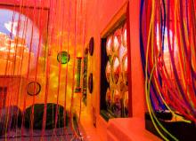 senteq direct sensory room