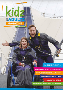 olly murs and natalie on front cover