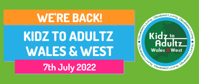 kidz wales & west featured image
